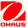 GrainSpace is an authorised reseller for Ohaus